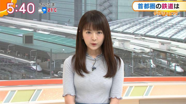 2018年05月23日福田成美の画像10枚目
