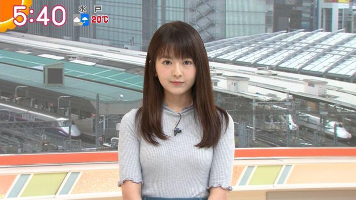 2018年05月23日福田成美の画像11枚目