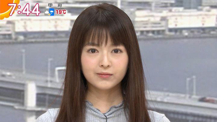 2018年05月23日福田成美の画像22枚目