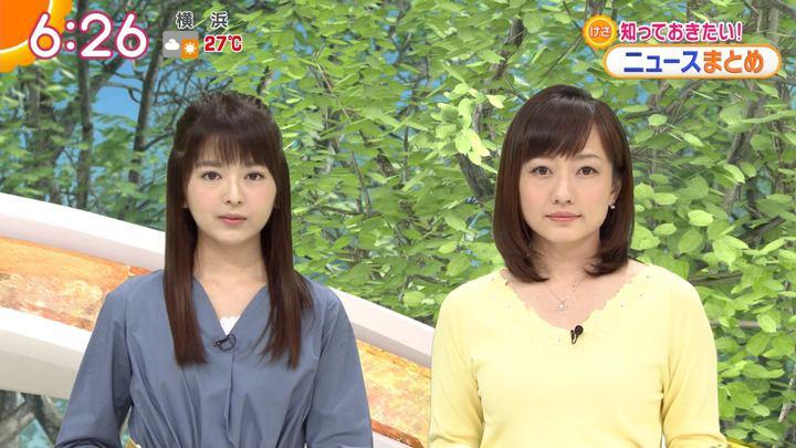 2018年05月24日福田成美の画像14枚目
