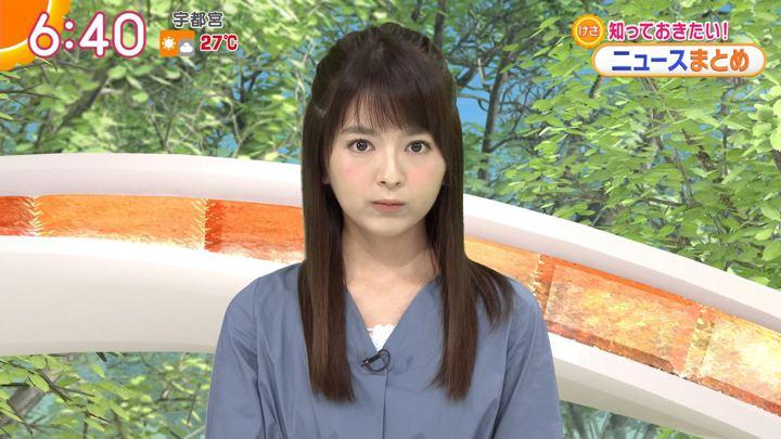 2018年05月24日福田成美の画像18枚目