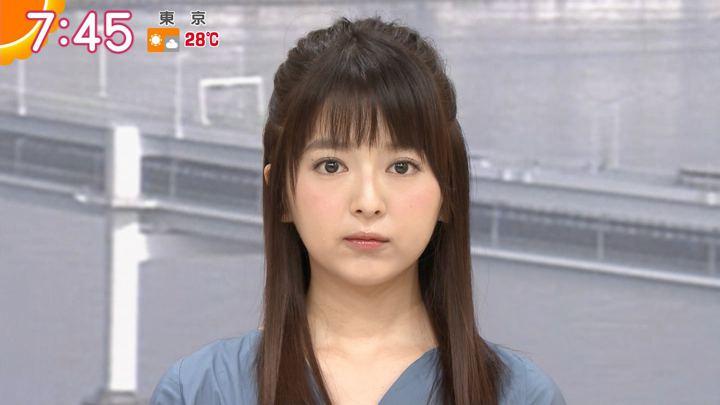 2018年05月24日福田成美の画像21枚目