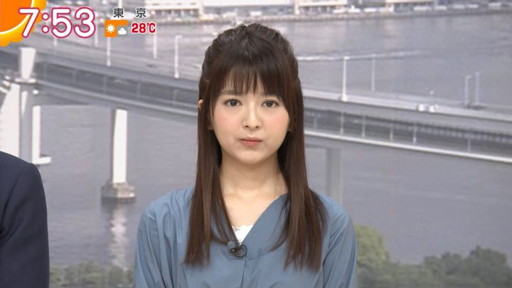 2018年05月24日福田成美の画像23枚目