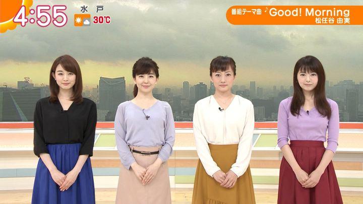 2018年05月25日福田成美の画像01枚目