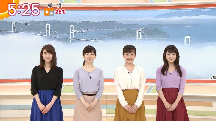 2018年05月25日福田成美の画像09枚目