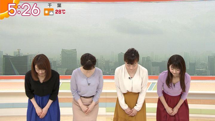 2018年05月25日福田成美の画像10枚目