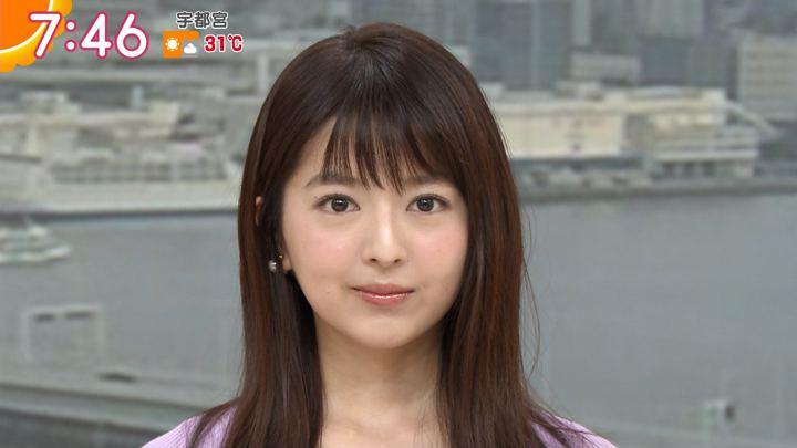 2018年05月25日福田成美の画像34枚目