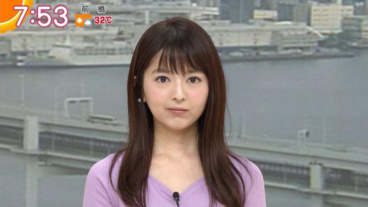 2018年05月25日福田成美の画像35枚目