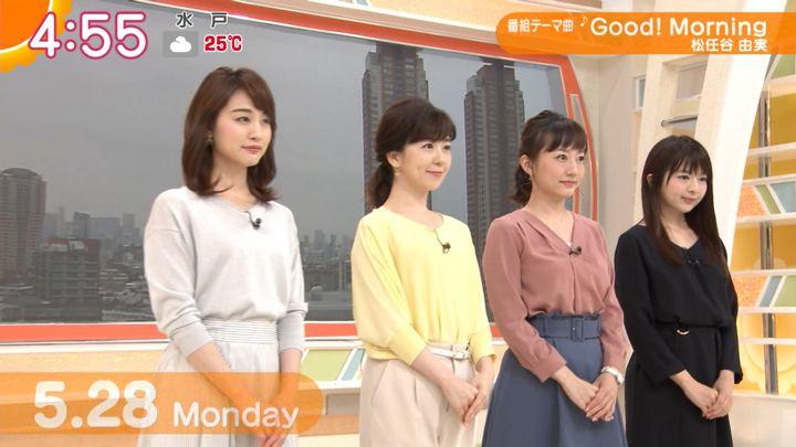 2018年05月28日福田成美の画像01枚目