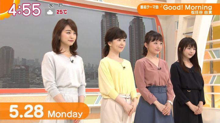 2018年05月28日福田成美の画像02枚目