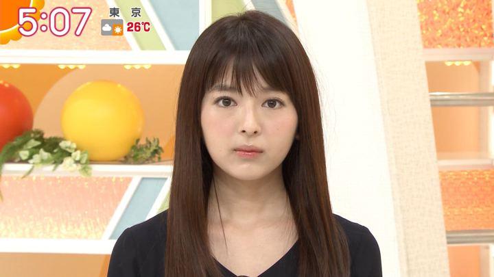 2018年05月28日福田成美の画像04枚目