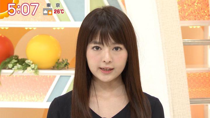2018年05月28日福田成美の画像06枚目