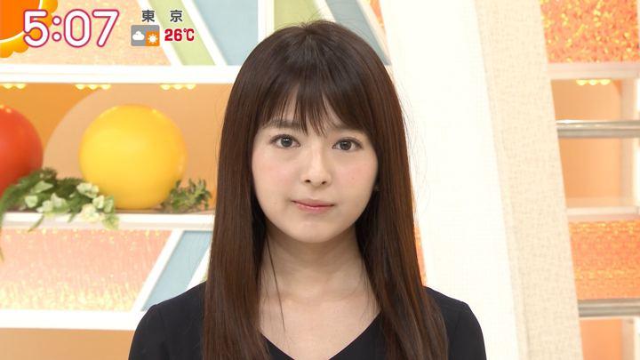 2018年05月28日福田成美の画像07枚目