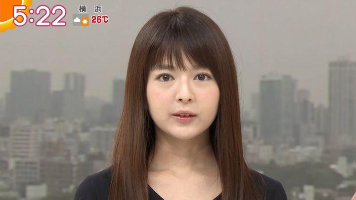 2018年05月28日福田成美の画像10枚目