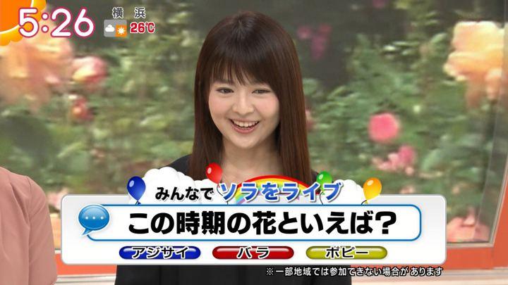 2018年05月28日福田成美の画像12枚目