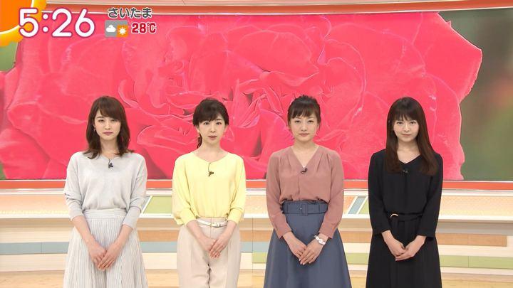 2018年05月28日福田成美の画像15枚目