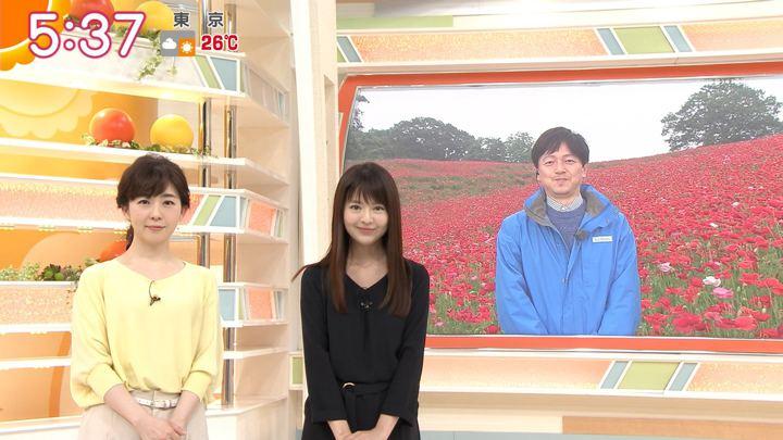 2018年05月28日福田成美の画像16枚目