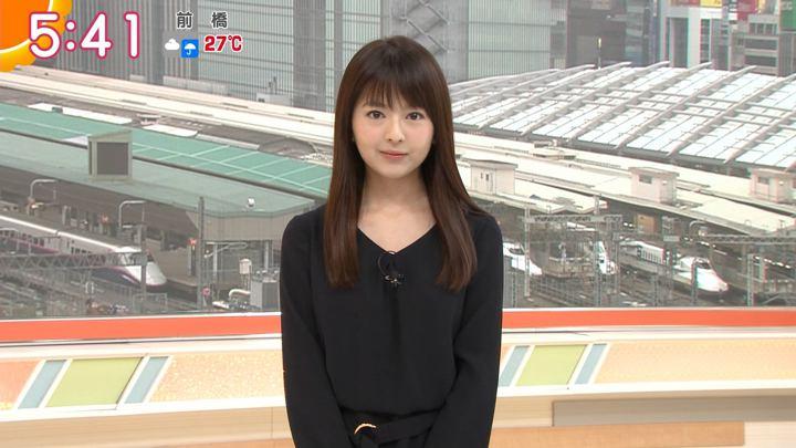 2018年05月28日福田成美の画像17枚目