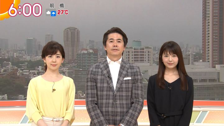 2018年05月28日福田成美の画像22枚目