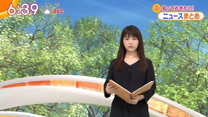 2018年05月28日福田成美の画像26枚目