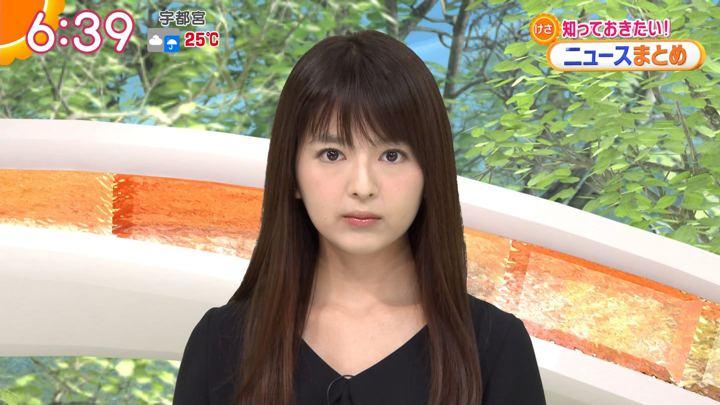 2018年05月28日福田成美の画像27枚目