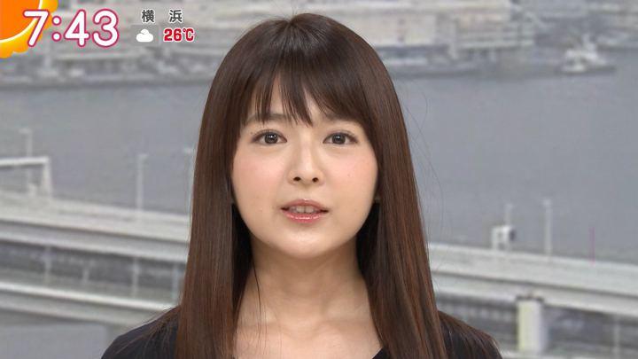 2018年05月28日福田成美の画像30枚目