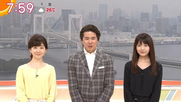 2018年05月28日福田成美の画像37枚目