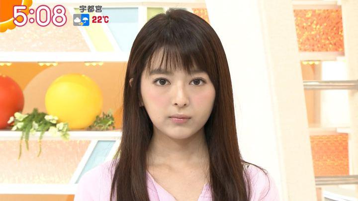 2018年05月30日福田成美の画像04枚目