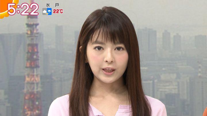 2018年05月30日福田成美の画像07枚目