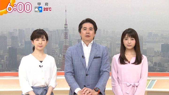 2018年05月30日福田成美の画像13枚目