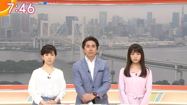 2018年05月30日福田成美の画像18枚目