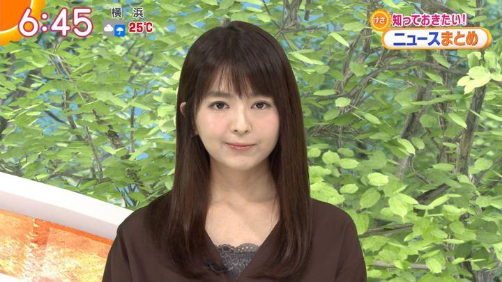 2018年05月31日福田成美の画像17枚目