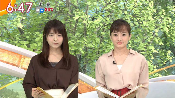 2018年05月31日福田成美の画像18枚目