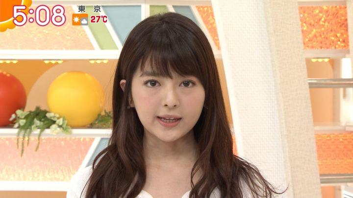 2018年06月01日福田成美の画像03枚目