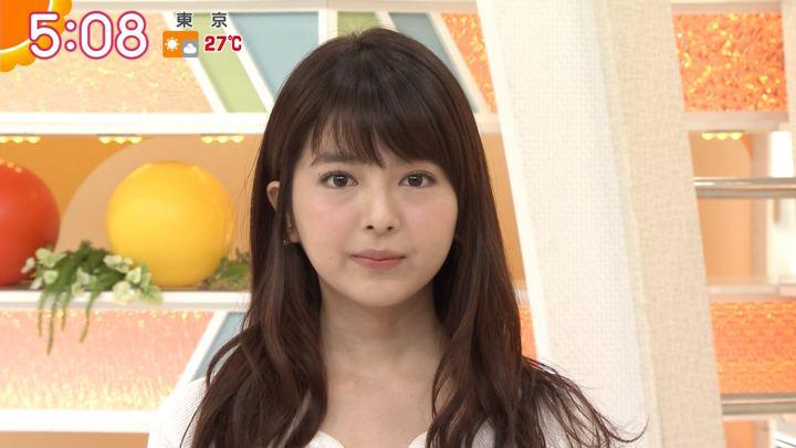 2018年06月01日福田成美の画像04枚目