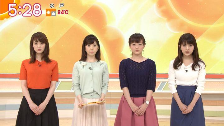 2018年06月01日福田成美の画像08枚目