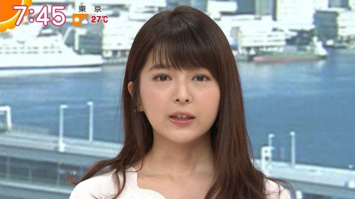 2018年06月01日福田成美の画像27枚目