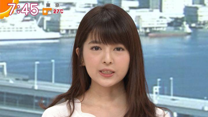 2018年06月01日福田成美の画像28枚目