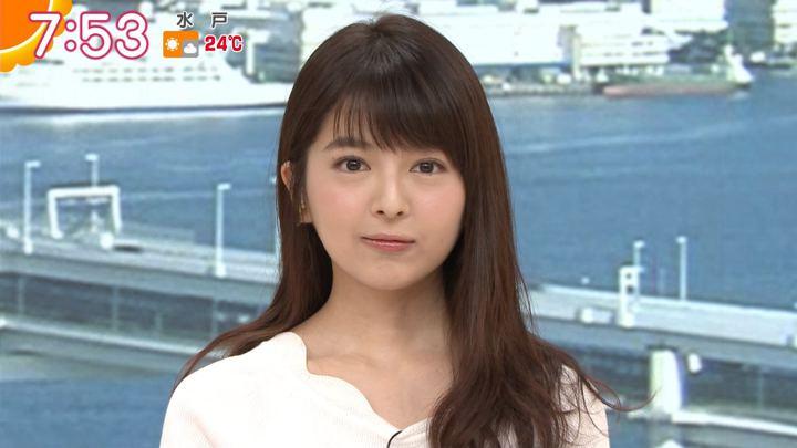 2018年06月01日福田成美の画像29枚目