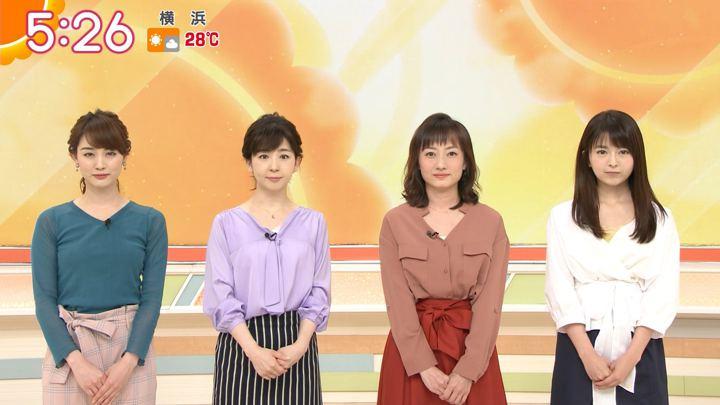 2018年06月04日福田成美の画像09枚目