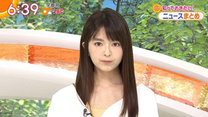 2018年06月04日福田成美の画像17枚目