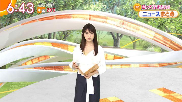 2018年06月04日福田成美の画像18枚目
