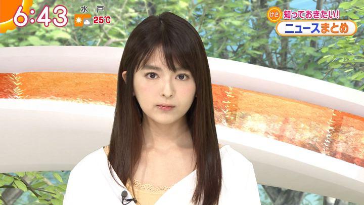 2018年06月04日福田成美の画像19枚目