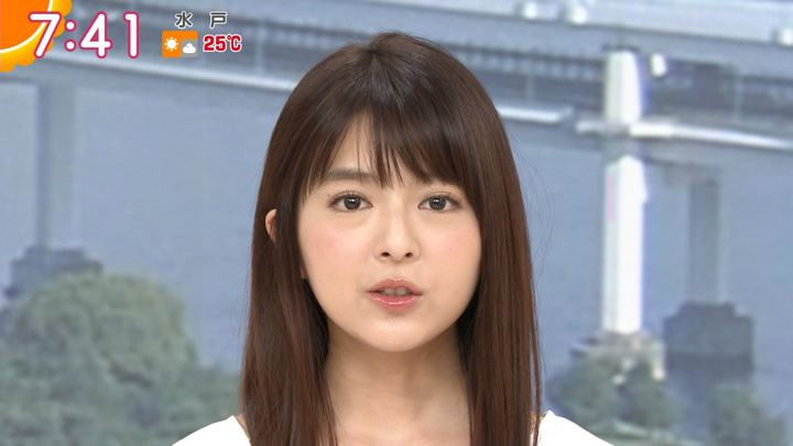 2018年06月04日福田成美の画像20枚目