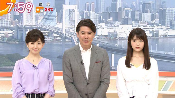 2018年06月04日福田成美の画像25枚目
