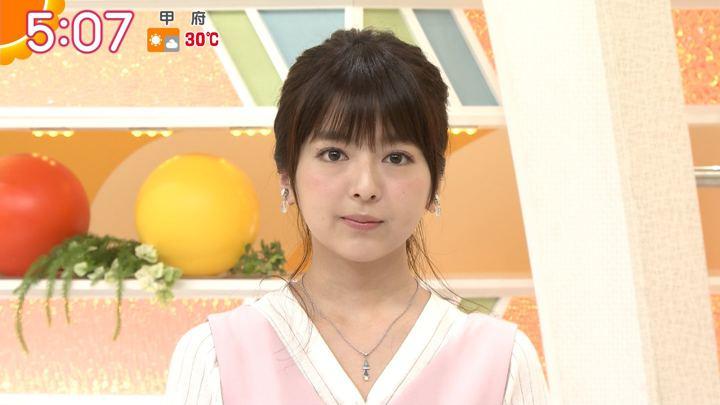 2018年06月05日福田成美の画像03枚目