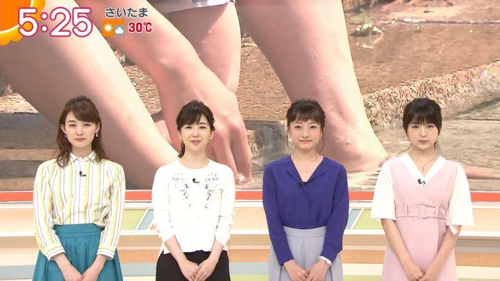 2018年06月05日福田成美の画像06枚目