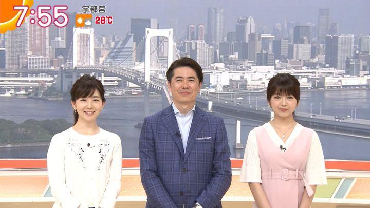 2018年06月05日福田成美の画像19枚目