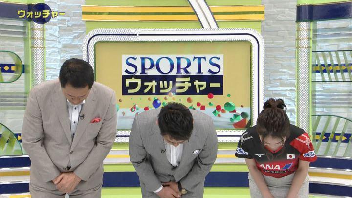 2018年04月22日福田典子の画像13枚目