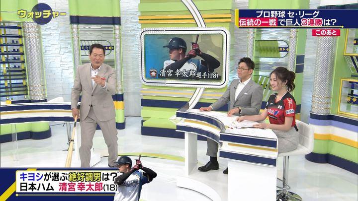 2018年04月22日福田典子の画像15枚目